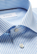 Eton Eton hemd blauw contemporary 3082-79311/22