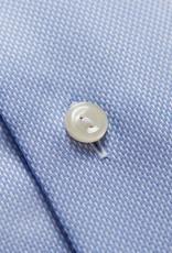 Eton Eton hemd blauw slim 4064-79511/21