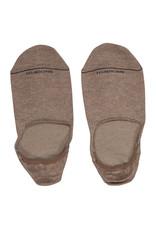 Marcoliani Marcoliani sokken beige Invisible 3310S/120