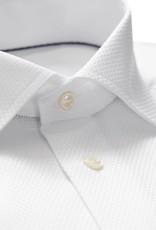 Eton Eton hemd wit FU slim 288