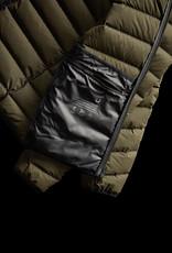 UBR UBR blouson Sonic jacket night olive