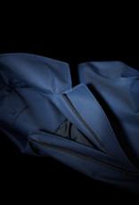 UBR UBR regenjas Regulator coat savile navy