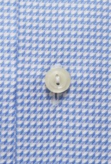 Eton Eton hemd blauw FU classicfit 19