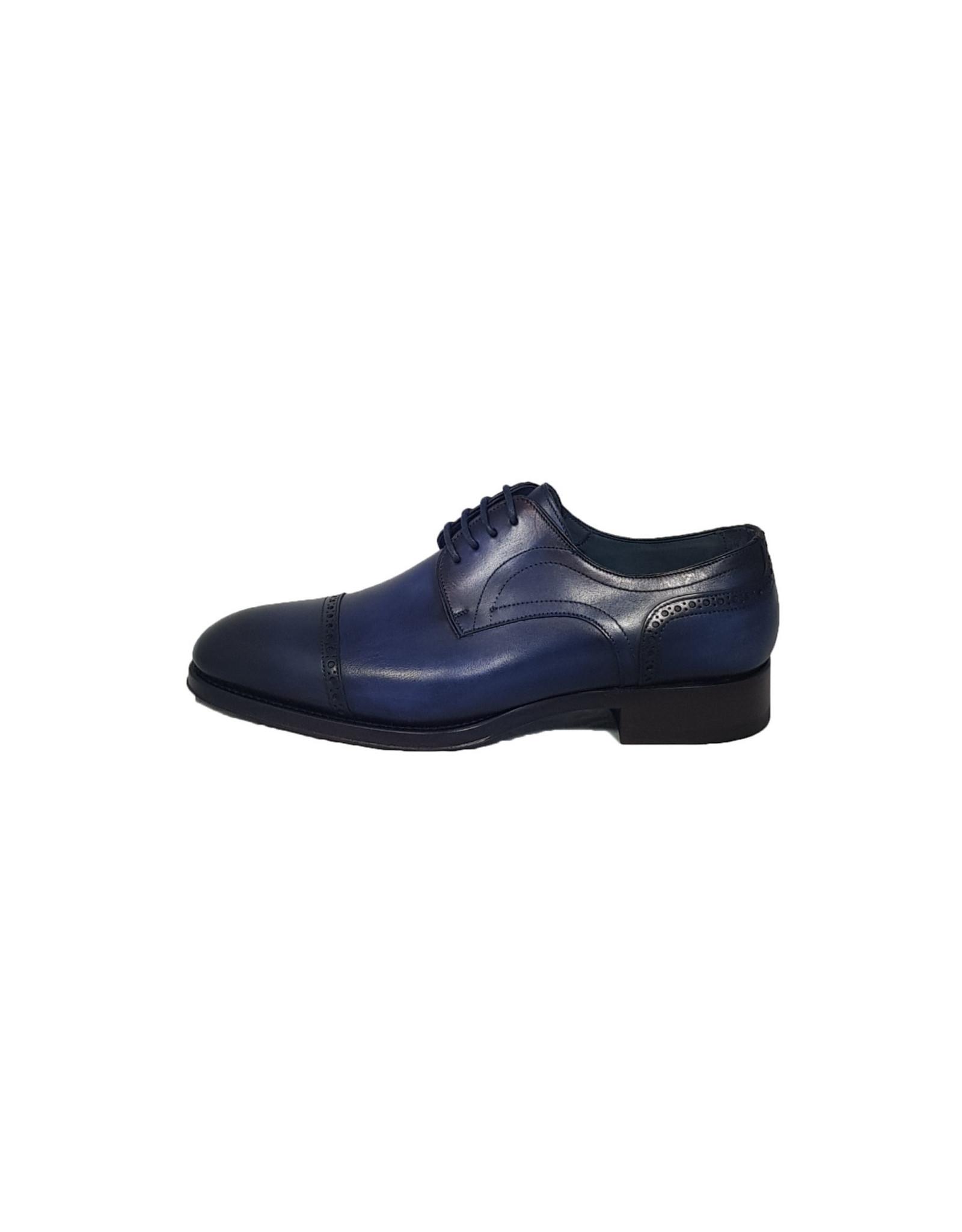 Zampiere Zampiere schoenen delave cloud M:5404