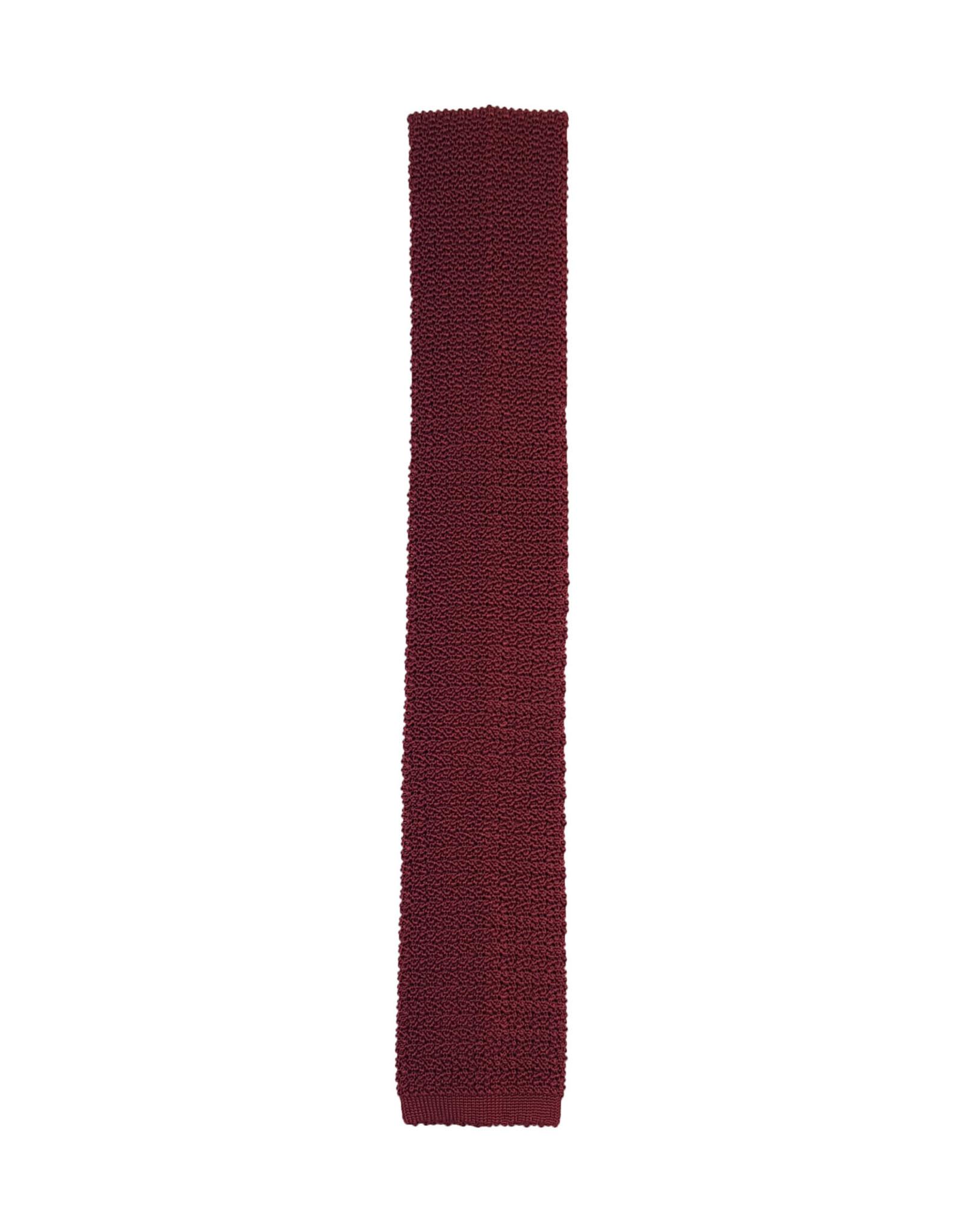 Ascot Sandmore's gebreide das bordeaux 631502/7