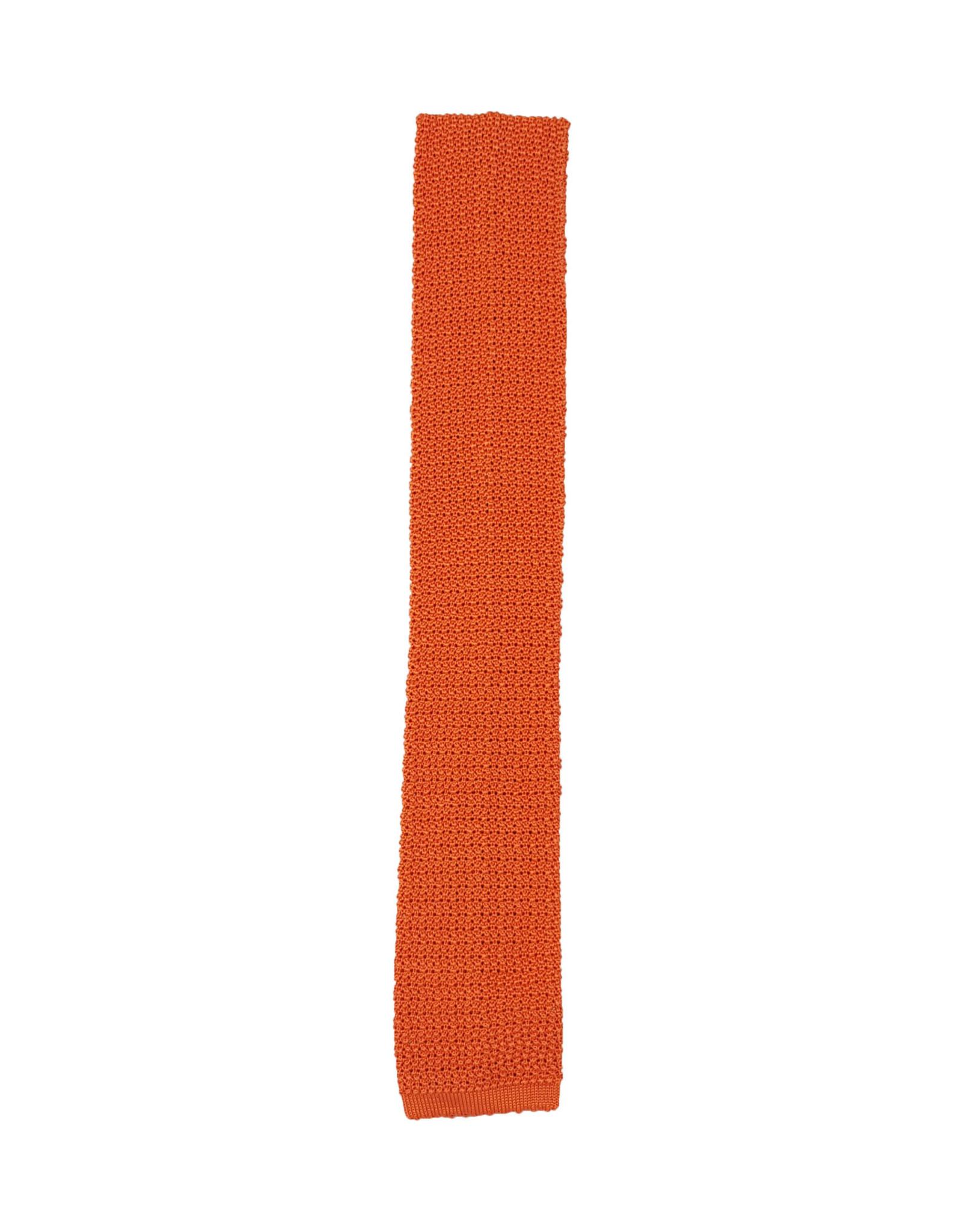 Ascot Sandmore's gebreide das oranje 631502/34