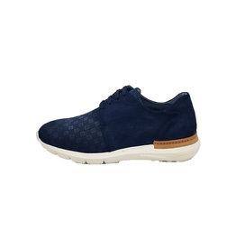 Zampiere Zampiere schoenen blauw