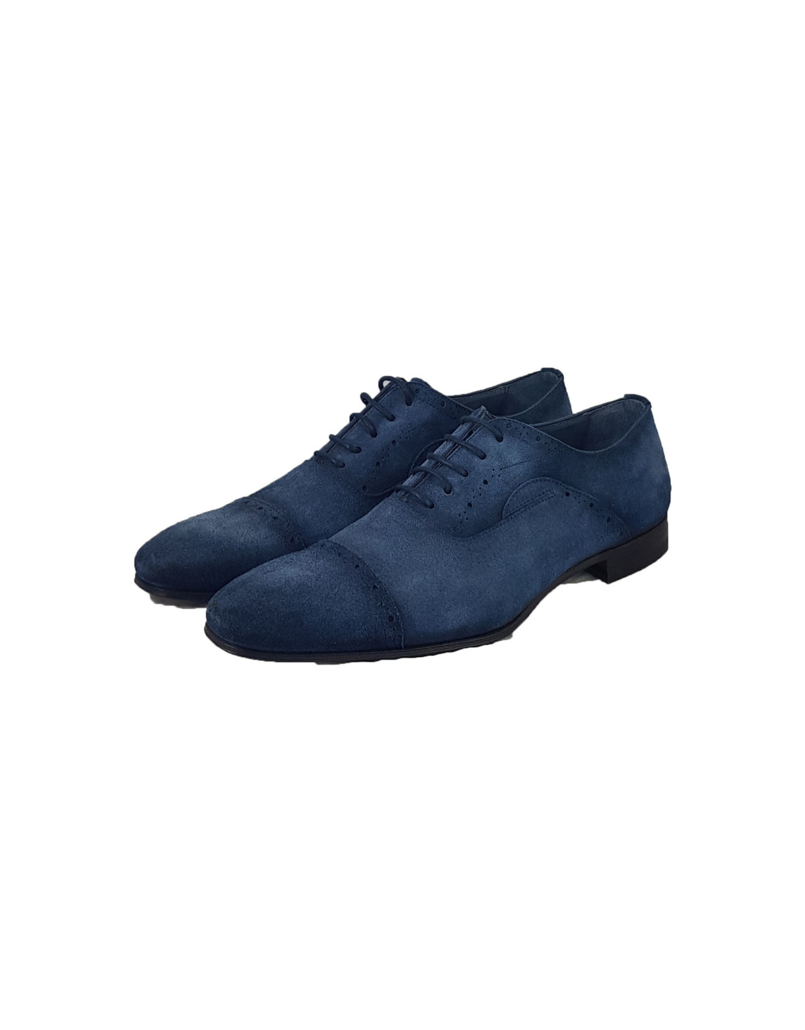 Zampiere Zampiere schoenen blauw Light Bluette M:9591 V17