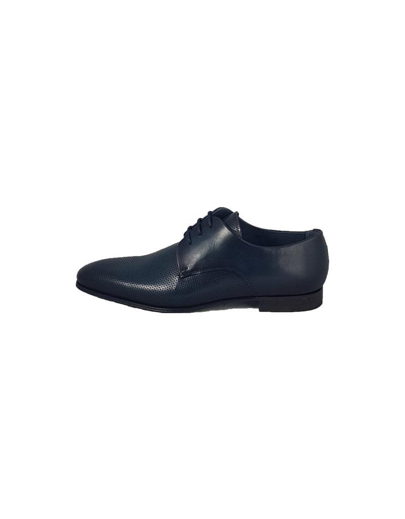 Zampiere Zampiere schoenen blauw Prince blue M:5381 V18
