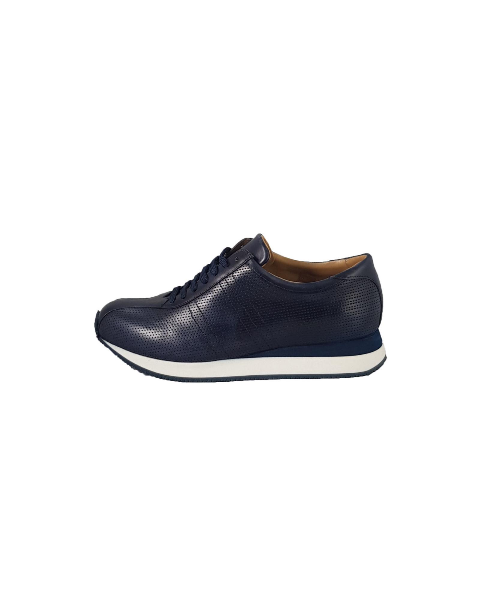 Zampiere Zampiere schoenen blauw Delave cloud M:5264 V18