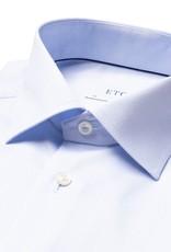 Eton Eton hemd blauw slim 1055