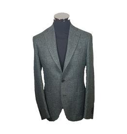Latorre Gabiati vest groen