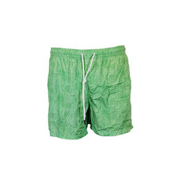 Gran Sasso Gran Sasso zwembroek groen