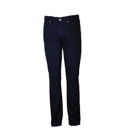 7 For All Mankind 7FAM jeans blauw Slimmy