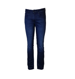 7 For All Mankind 7FAM jeans blauw Kayden