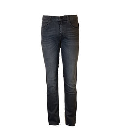 7 For All Mankind 7FAM jeans grijs Kayden