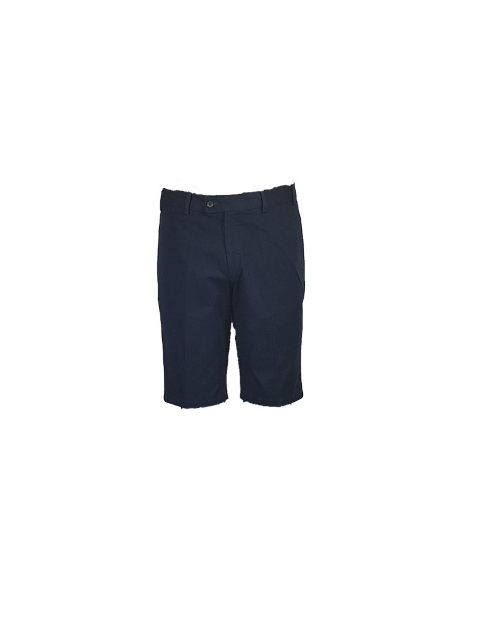 Hiltl Hiltl bermuda blauw Pulia 73649/40