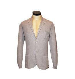 Gran Sasso Sandmore's cardigan beige