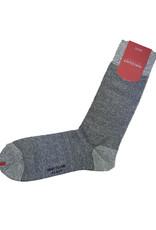 Marcoliani Marcoliani sokken grijs 3850T/257
