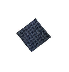 Fumagalli Fumagalli pochet blauw