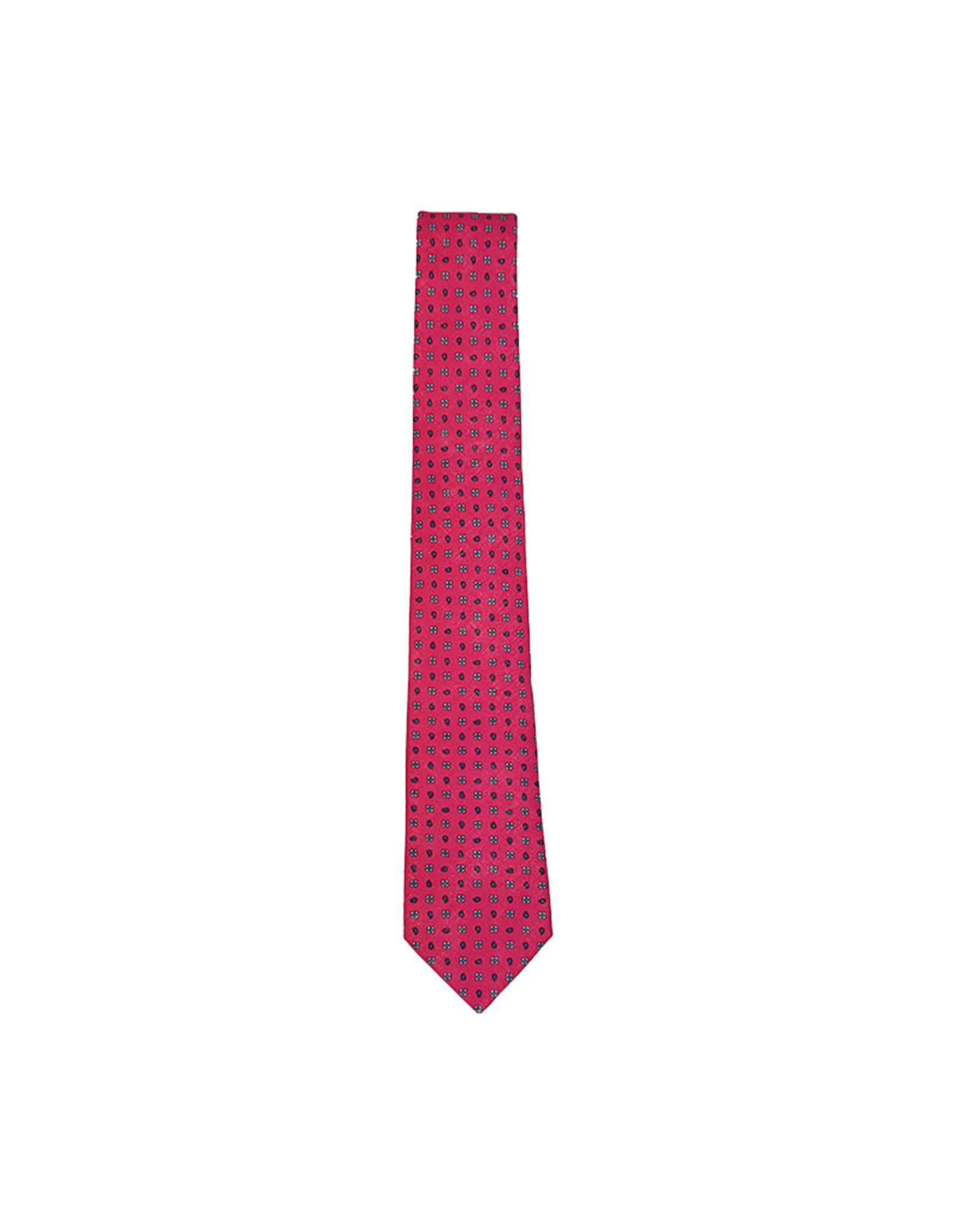 Anthime Mouley Sandmore's das roze bloemetjes 7405/1