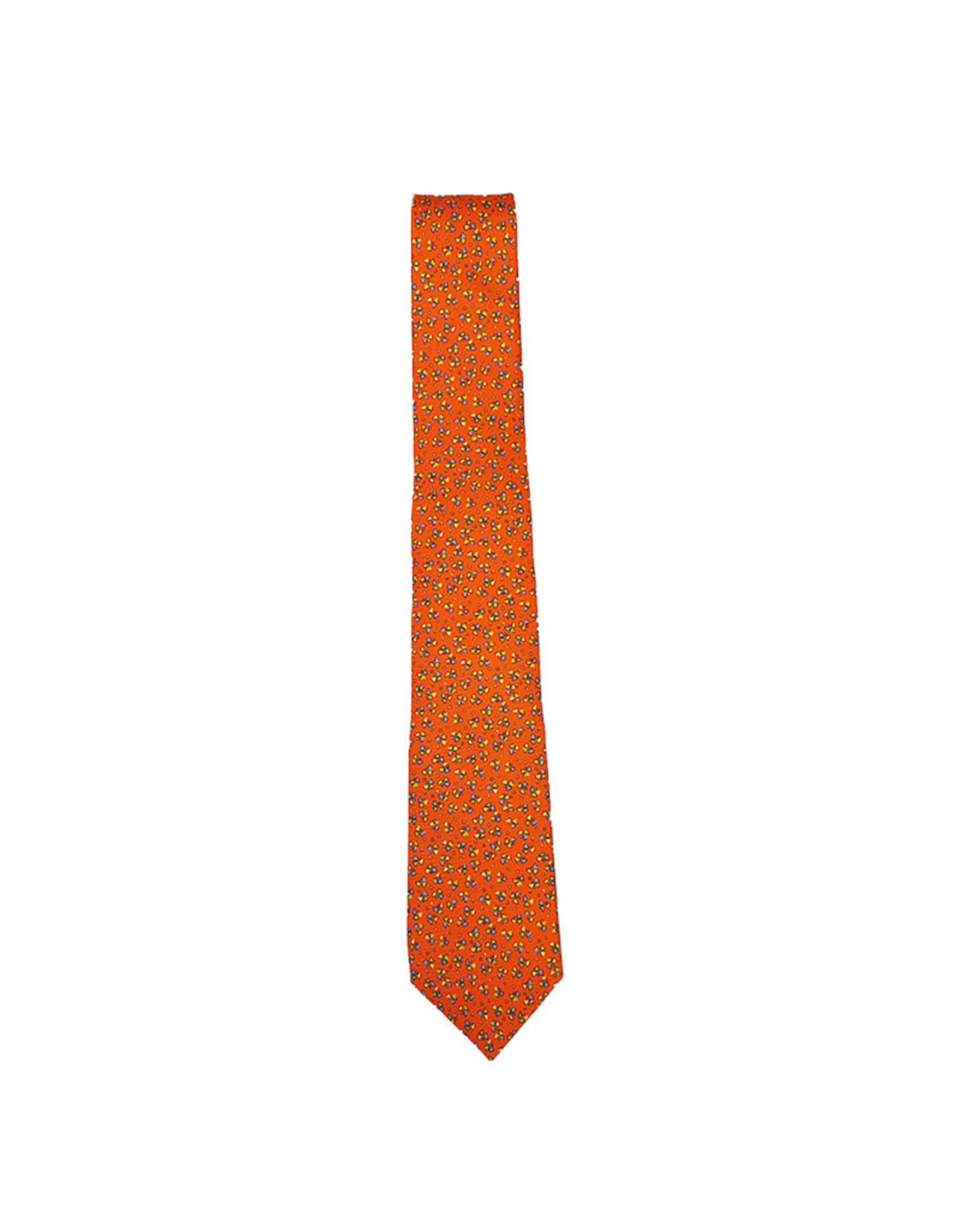 Anthime Mouley Sandmore's das oranje 117/3