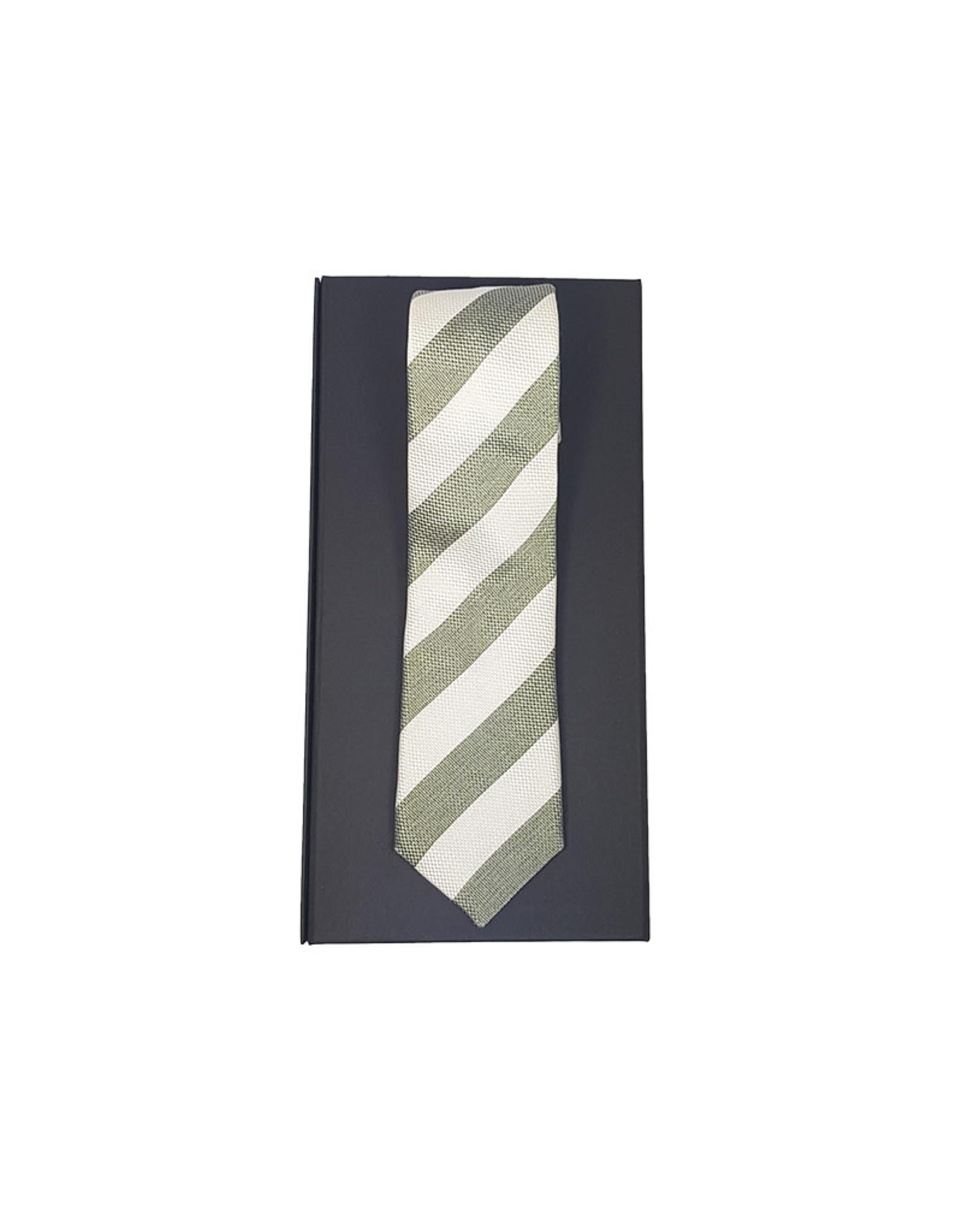 Hemley Sandmore's das groen gestreept 01297226