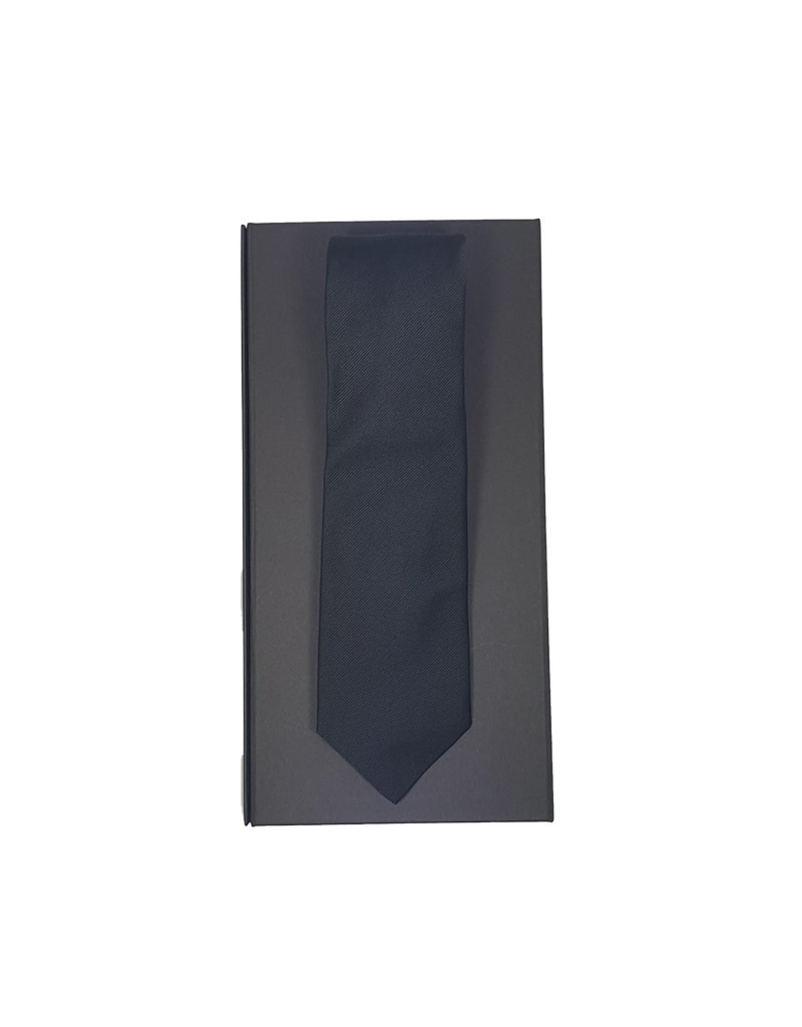 Ascot Sandmore's das zwart 0119-0002/8