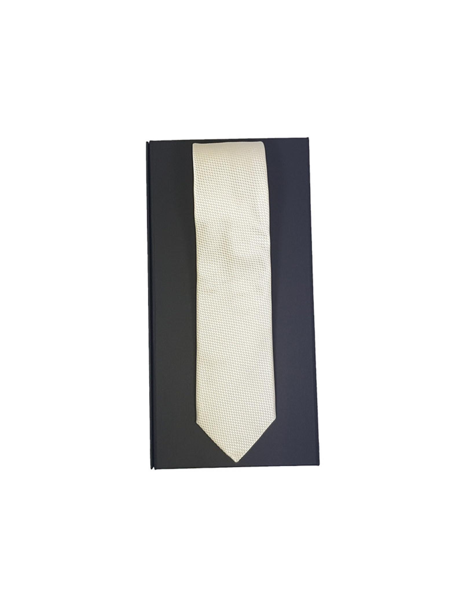 Ascot Sandmore's das ecru faux uni 01180006/1