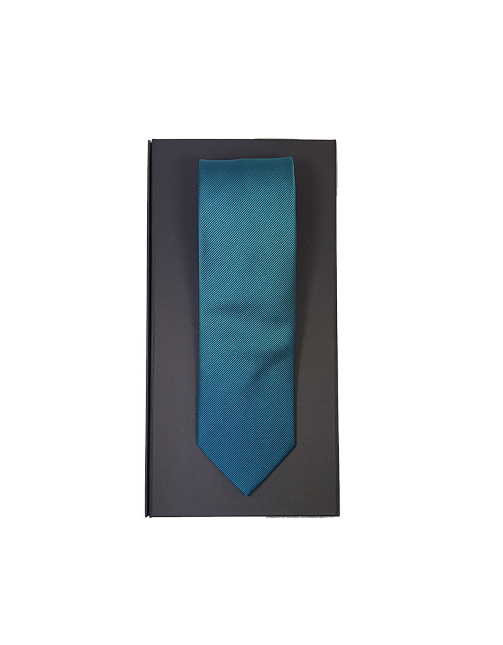 Ploenes Ploenes das petrol blauw 14109/60