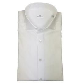 Sonrisa Sonrisa hemd wit Slimline