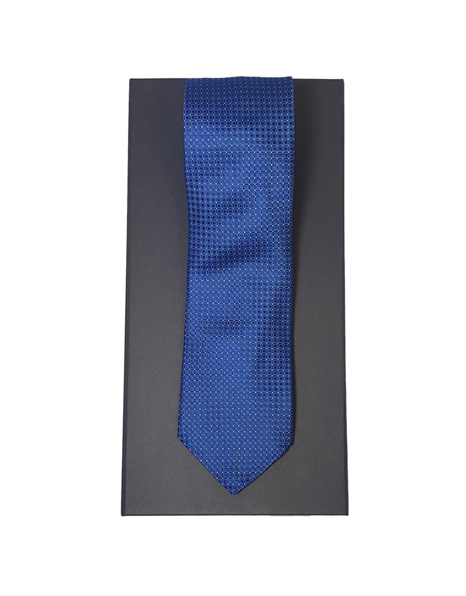 Stenströms Stenströms das zijde blauw 913197/004