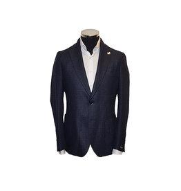 Tombolini TMB DREAM vest blauw