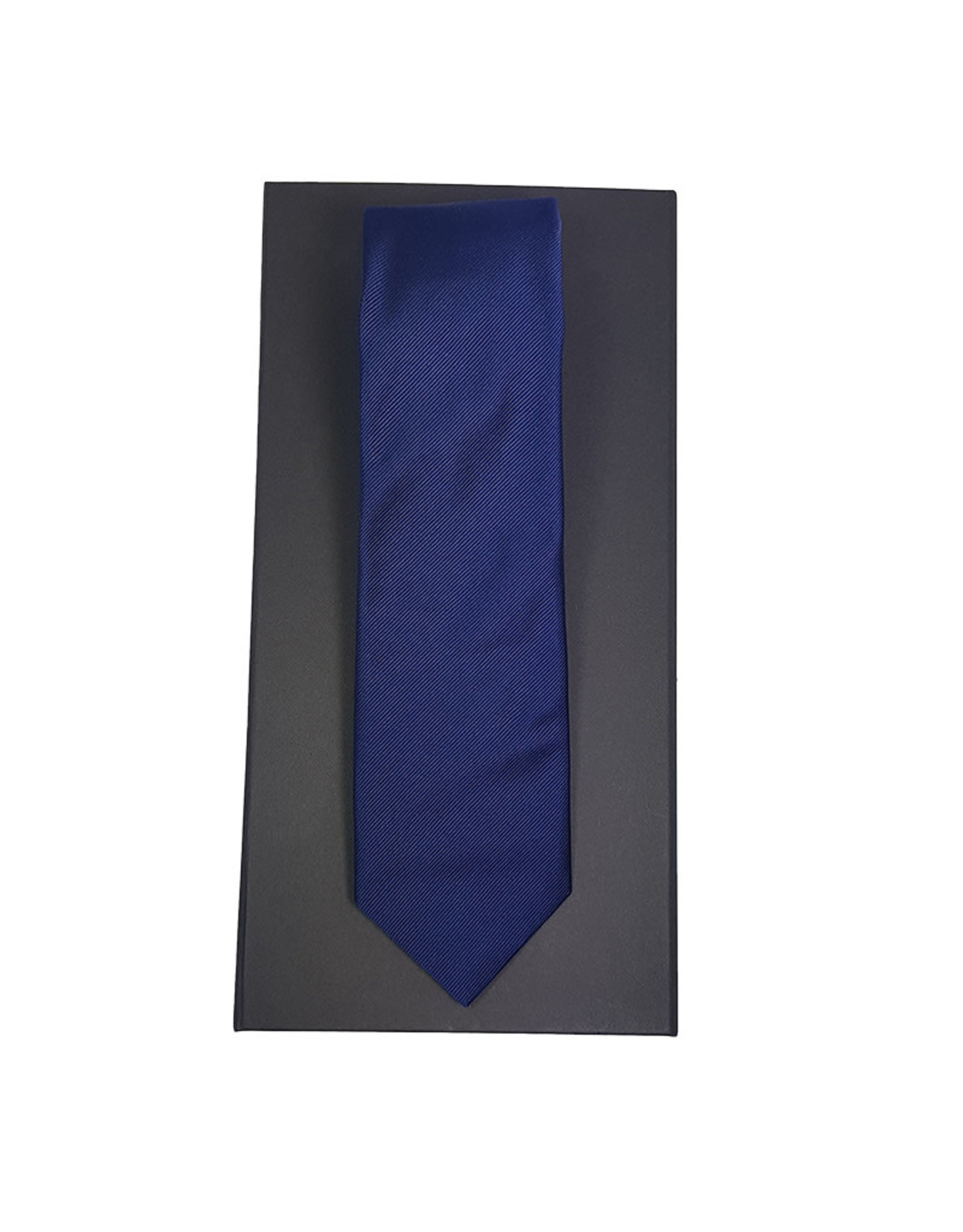 Ascot Sandmore's das blauw 002/01