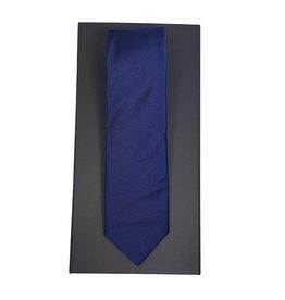 Ascot Sandmore's das blauw