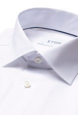 Eton Eton hemd wit Contemporary 1774/01