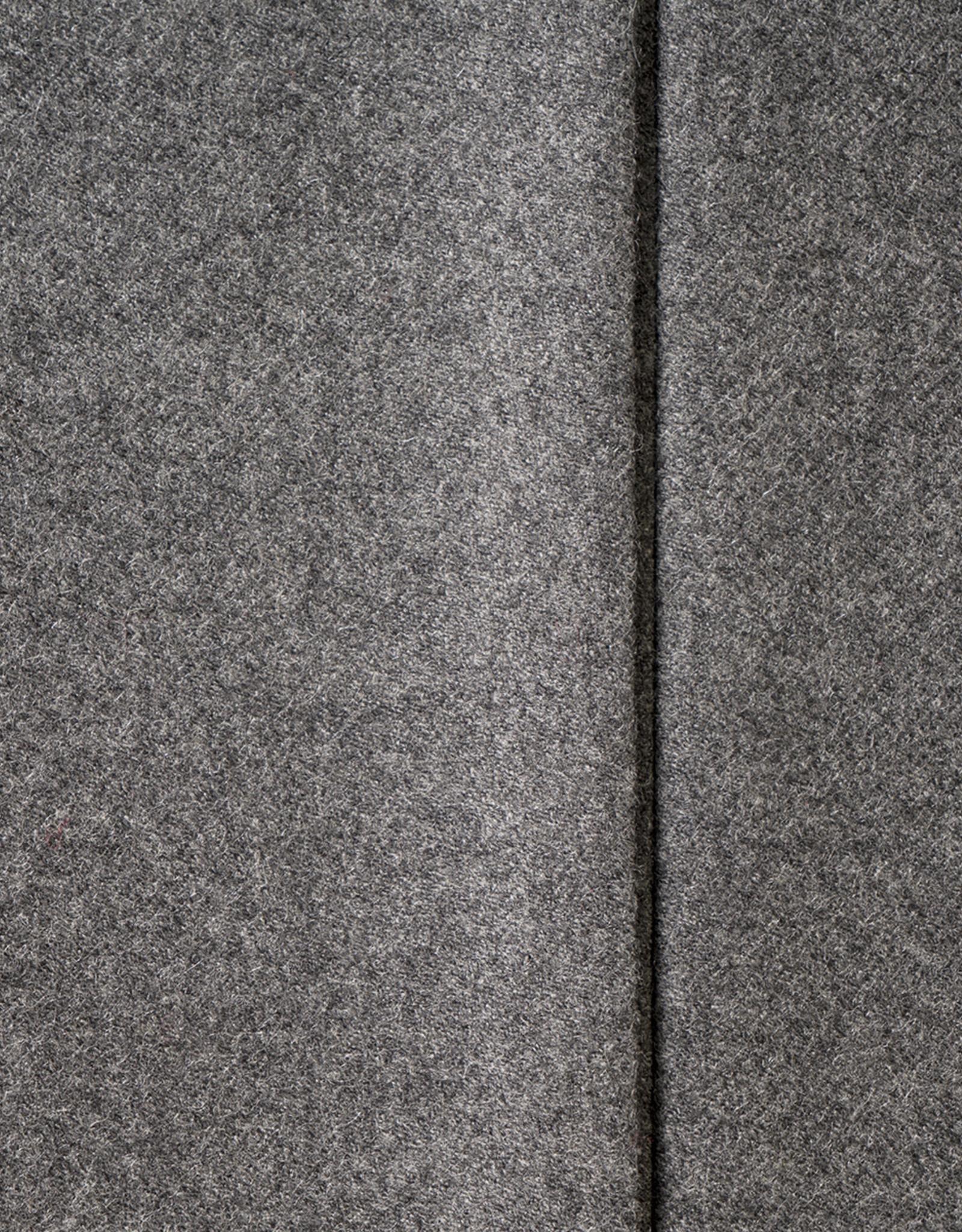 MMX MMX broek wol lichtgrijs Lupus 770/05