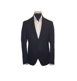 Latorre Gabiati vest blauw Tropez