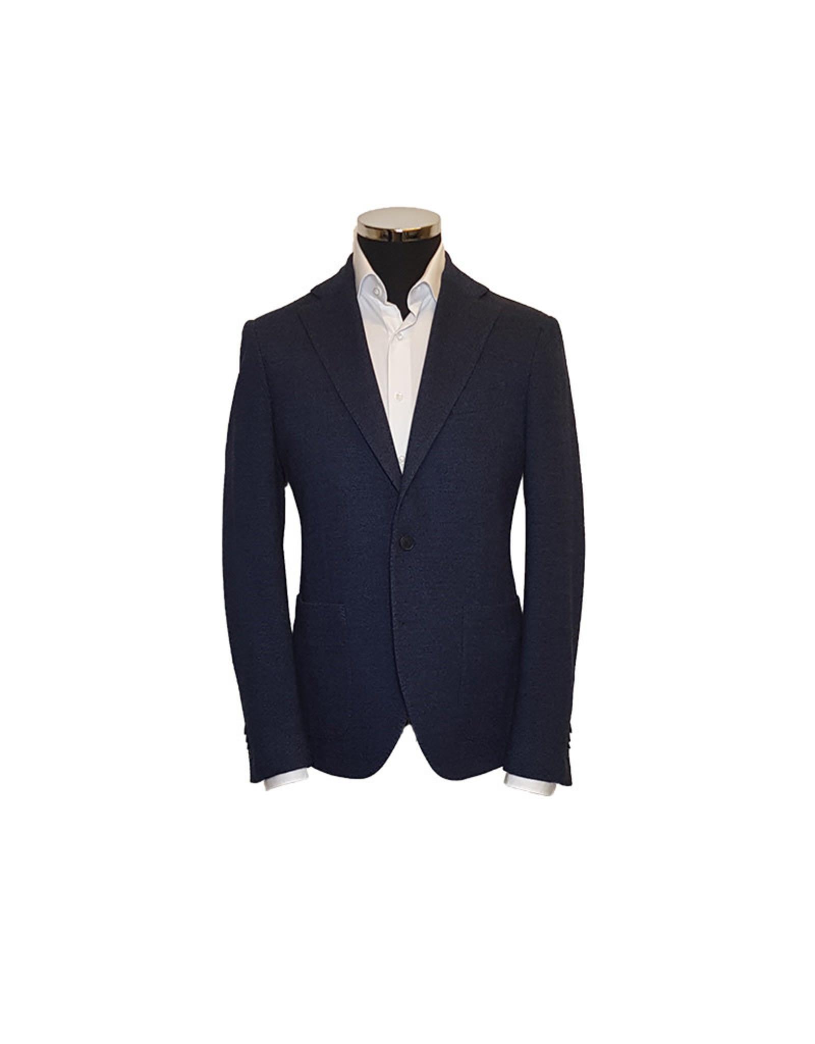 Latorre Gabiati vest blauw Maglie JA2031