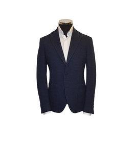 Latorre Gabiati vest blauw Jersey Maglie
