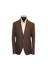 Latorre Latorre vest bruin Tropez U60051