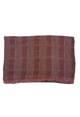 Vidoni Vidoni sjaal rood 933