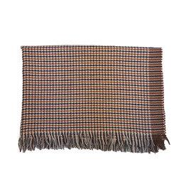Vidoni Sandmore's sjaal oranje-paars