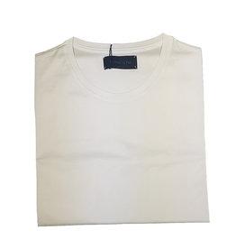 Tombolini TMB T-shirt wit