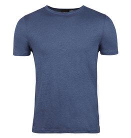 Stenströms Stenströms T-shirt lichtblauw