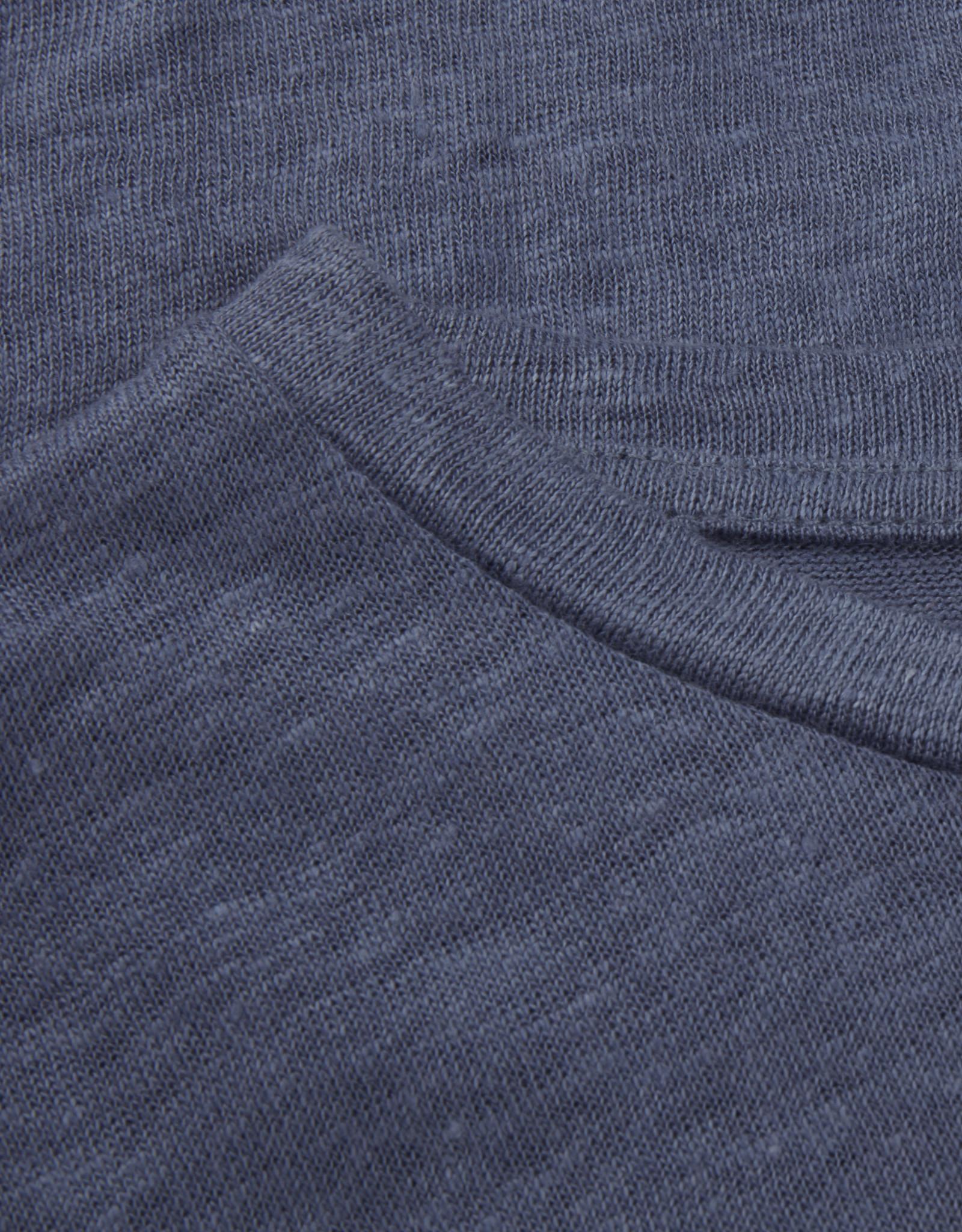 Stenströms Stenströms T-shirt lichtblauw 440038-2462/160