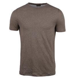 Stenströms Stenströms T-shirt beige