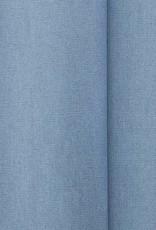 MMX MMX broek katoen lichtblauw Lupus 7327/17
