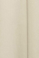 MMX MMX broek katoen ecru Lupus 7327/32