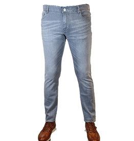 Candiani Candiani jeans super light grey